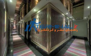 files_hotelPhotos_36169169[531fe5a72060d404af7241b14880e70e].jpg (383×235)